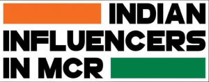 Indian Influencers IN UK